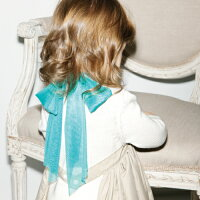 マールマールエプロンブーケBaby3カラー(1.cream_baby/2.rosepink_baby/3.beige_baby)ボックス入り女の子0歳〜3歳MARLMARLBouquet
