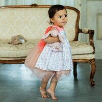 マールマールエプロンブーケBaby3カラー(1.slashstripe_baby/2.whiteflower_baby/3.flamingopink_baby)ボックス入り女の子0歳〜3歳MARLMARLBouquet