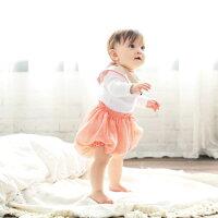 マールマール|ブルマ[送料・ラッピング無料]ブルマ(0歳-3歳)おむつカバータッセル付きブルマ赤ちゃんベビーキッズMARLMARL女の子男の子出産祝い人気おすすめ夏冬プレゼント送料無料