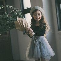 マールマール|tutu2way[送料・ラッピング無料]ベビー服女の子チュチュスカートキッズベアトップ(1歳-6歳)フォーマル赤ちゃん結婚式MARLMARL出産祝い人気おすすめ夏冬プレゼントギフト送料無料