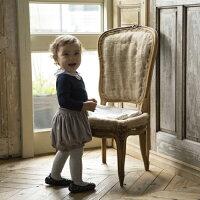 マールマール|ブルマ冬素材[送料・ラッピング無料]ブルマ(0歳-3歳)bloomersおむつカバータッセル付きブルマ赤ちゃんベビーキッズMARLMARL女の子男の子出産祝い人気おすすめ冬プレゼント送料無料