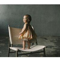 マールマール新作doudoudressワンピースチュニックドゥドゥドレスベビーキッズ赤ちゃん女の子0歳〜3歳MARLMARLカラフル夏