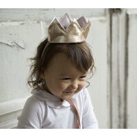 マールマールクラウン|メール便送料無料crownパーティーハロウィン写真撮影フォトジェニック赤ちゃん新生児ベビーMARLMARL出産祝い人気おすすめ夏冬プレゼント送料無料ギフト