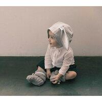 マールマールbonnnetボンネ(帽子)【ラッピング無料】|あす楽MARLMARL防寒くまバニーうさぎ赤ちゃん新生児ベビーキッズ熱中症対策出産祝い人気おすすめ夏冬プレゼントおしゃれおでかけ