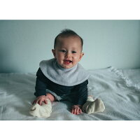 マールマールスタイ新作メレンゲmeringue[名入れ刺繍対象500円]全6デザイン出産祝いよだれかけ男の子女の子0歳〜2歳MARLMARLパイル地リバーシブル