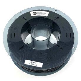 3Dプリンタ フィラメント チーロ cheero3D pro ブラック ホワイト 家庭用 業務用 PLAフィラメント