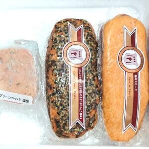 【送料込み】鴨とフォアグラのスモークセットワインのお供 オードブルに、おつまみとして【冷凍】お中元/ギフト/贈り物/カード、熨斗(のし)可 送料無料