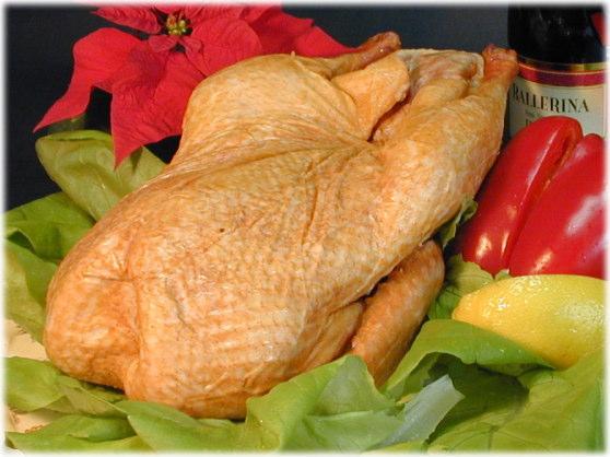 【送料込み】鴨の燻製フュメドカナール鴨丸ごとスモーク化粧箱入りギフト/贈り物/母の日/父の日/敬老の日/カード、熨斗(のし)可【RCP】