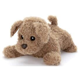 タカラトミーアーツ ヒーリングパートナー 犬型ペットロボット もっとおりこうダッキー 在宅応援 ステイホーム おうち時間 自宅遊び ストレス緩和