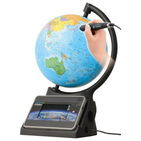 タカラトミー 小学館の図鑑NEOGlobe しょうがくかんのずかんネオグローブ 地球儀