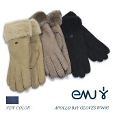 emu(エミュー/エミュ)Apollo-Bay-Gloves-w9405