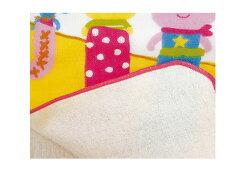 【送料無料】優しい肌触りのガーゼハンカチ♪しっかり吸収のコットン100%で赤ちゃんにも安心。