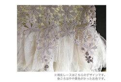 【送料無料】クラシカルドレス結婚式発表会
