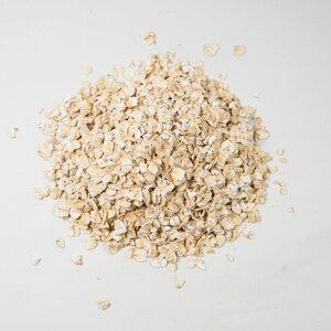 有機 オートミール クイックオーツ シリアル 22.67kg アリサン オーガニック 無糖 ノンシュガー おやつ 朝食 ギフト 無添加 製菓 製パン 送料無料