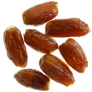 有機JAS なつめやし デーツ 1kg マジョール種 アリサン オーガニック ドライフルーツ 砂糖不使用 無添加 なつめ ナツメ なつめやし 無糖 ギフト 業務用