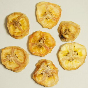 有機JAS バナナ 10kg バナナチップス アリサン オーガニック ドライフルーツ ばなな 砂糖不使用 無添加 無糖 ギフト
