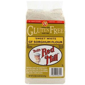 GF ソルガムフラワー G151 (623g) /アリサン Alishan 【無添加・有機JAS・無漂白・オーガニックなどのドライフルーツやナッツ、食材が多数】