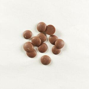 有機キャロブチップス G205L (1kg) /アリサン Alishan 【無添加・有機JAS・無漂白・オーガニックなどのドライフルーツやナッツ、食材が多数】