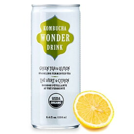 コンブ茶 グリーンティー&レモン J52 (250ml) /アリサン Alishan 【無添加・有機JAS・無漂白・オーガニックなどのドライフルーツやナッツ、食材が多数】