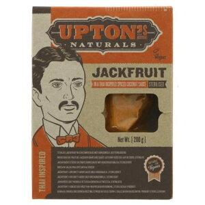 ジャックフルーツタイカレー味 K29 (200g) /アリサン Alishan 【無添加・有機JAS・無漂白・オーガニックなどのドライフルーツやナッツ、食材が多数】