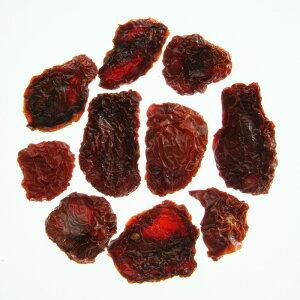 ドライトマト M87L (1kg) /アリサン Alishan 【無添加・有機JAS・無漂白・オーガニックなどのドライフルーツやナッツ、食材が多数】