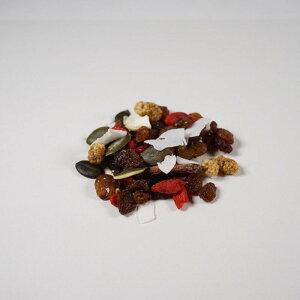 スーパーフルーツミックス N41 (100g) /アリサン Alishan 【無添加・有機JAS・無漂白・オーガニックなどのドライフルーツやナッツ、食材が多数】
