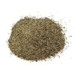 アリサン ブラックペッパー (粉) 500g オーガニック スパイス 香辛料 パウダー パウダースパイス 粉末 粉状 パウダー状