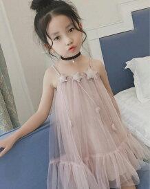 8c1e772bc52dc 女の子 ワンピース レディー 韓国子供服 海外製品 インポート子供服 キッズ服 パーティーコーディネート お出かけ