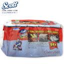 Scott スコット ショップタオル 業務用タオル ロール 55シート×10ロール