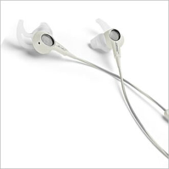 bose earbuds. product name; name bose earbuds h