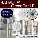 Balmuda_fan_main2