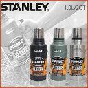 Stanley01