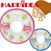 HAPPiDEA happy dear shampoo hat one size fits most earpiece with