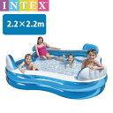 Intex56475 m1k