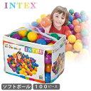 Intex ball main1