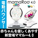 Mamaroo4_m1