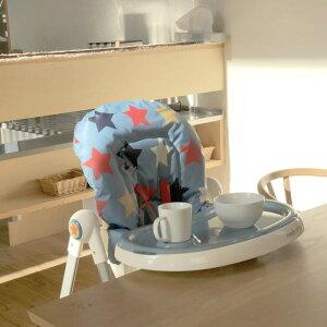 【送料無料☆】ハイチェアコサットヌードルハイチェアクッションベビーテーブル付きキッズ赤ちゃん椅子食事離乳食ベビーチェアいすイス折りたたみコサットCosattoNOODLEHIGHCHAIRイギリス【正規品・1年保証・日本語説明書付】Cosatto