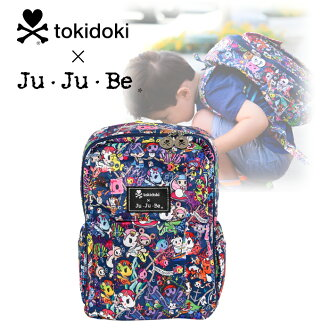 枣 minibe 美蓓亚 tokidoki,为孩子们 tokidoki 背包孩子运气蹒跚学步的背包枣儿童背包枣