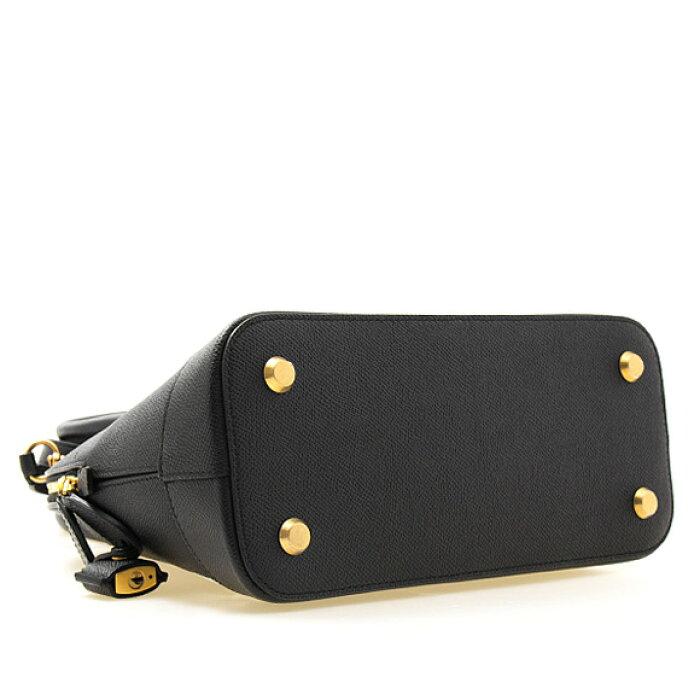 バレンシアガのハンドバッグ