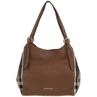 Burberry Bags Images