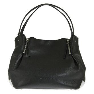 ChelseaGardensUK | Rakuten Global Market: Burberry BURBERRY bags ...