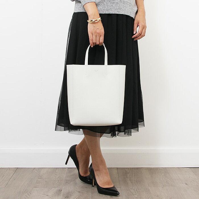セリーヌのトートバッグ