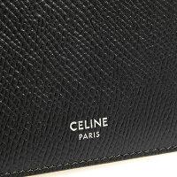 セリーヌの長財布