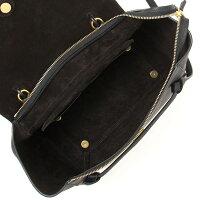 セリーヌのハンドバッグ