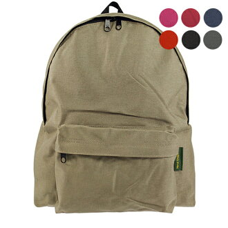 エルベシャプリエ Herve Chapelier rucksack backpack A4 SAC A DOS BAG 946C [all seven colors]