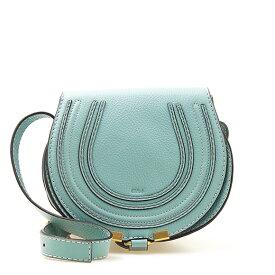 クロエ CHLOE バッグ レディース ショルダーバッグ [マーシー] フェードブルー MARCIE MINI BAG CHC11SP580 161 44L FADED BLUE