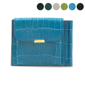 フェリージ FELISI 財布 メンズ 二つ折り財布(マネークリップ) 915/2/SA [全5色]