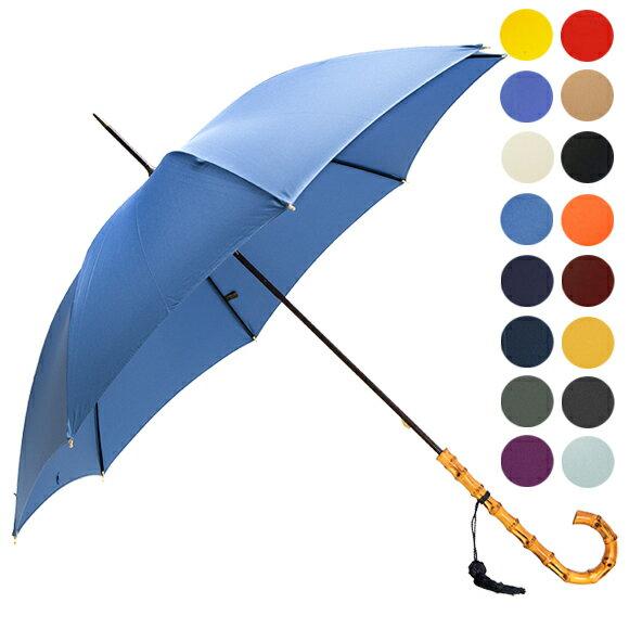フォックスアンブレラズ FOX UMBRELLAS 傘 WL4 レディース 長傘 ワンギーハンドル WHANGHEE CANE CROOK HANDLE [全6色]【国内配送G】【レイングッズ】【英国】