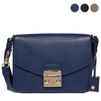 ChelseaGardensUK | Rakuten Global Market: FURLA FURLA bag ...