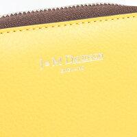 ジェイアンドエムデヴィッドソンの折財布
